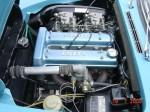 BLUE S2 008