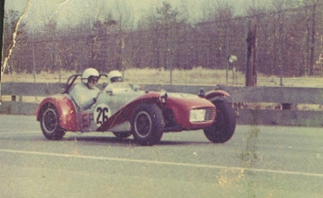 lotus-7-pic-red.jpg