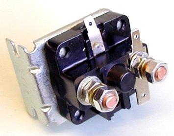 starter solenoid wiring electrical instruments by lotuselan net starter solenoid 2 jpg