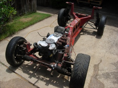 rolling chassis.jpg and