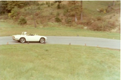 Dad autocrossing Elan at Gartersnake.jpg and