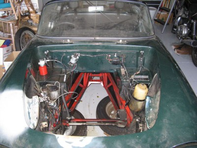 Engine Compartment.jpg and