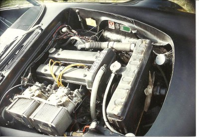 enginebay2 001.jpg and