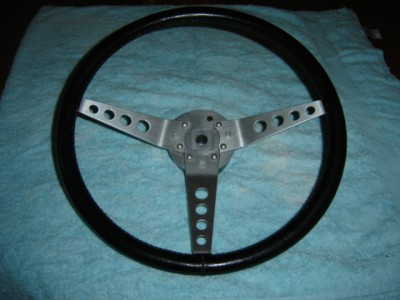 Lotus Wheel 1.JPG and