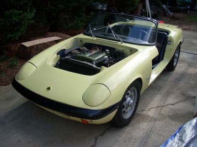 Elan66SEyellowLfront reduced.jpg and