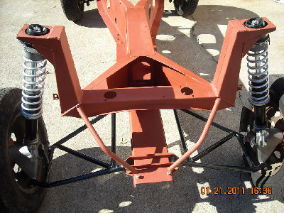 Chassis assbled rear.jpg and