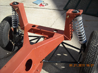 Chassis assbled front to rear.jpg and