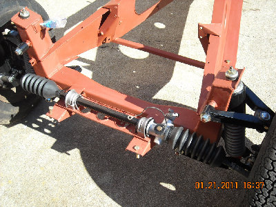 Chassis assbled front 2.jpg and