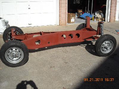 Chassis assbled L side.jpg and