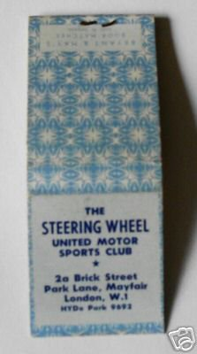 Steering Wheel Club Matches.jpg and