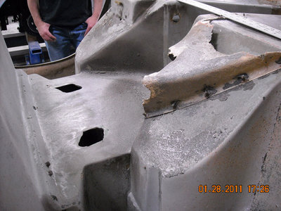 Underside diff area.jpg and