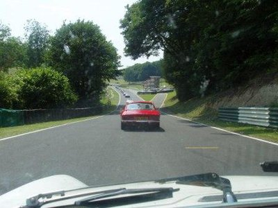 Cadwell 4LR.JPG and