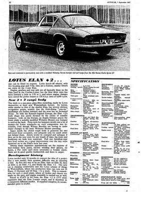 Autocar 67 Elan +2 PG 4.jpg and