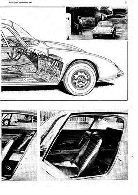 Autocar 67 Elan +2 PG 3.jpg and