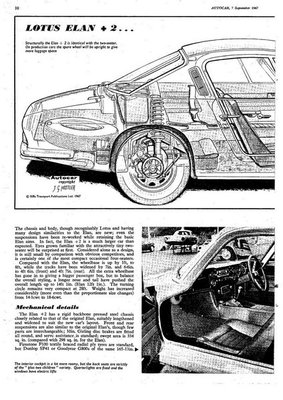 Autocar 67 Elan +2 PG 2.jpg and