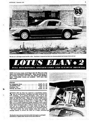 Autocar 67 Elan +2 PG 1.jpg and