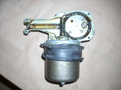 Lucas Elan Wiper Motor.jpg and