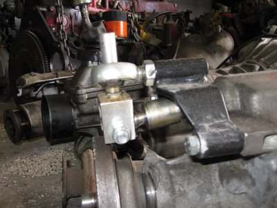 MT75 Linkage Centered showing Collar .jpg and