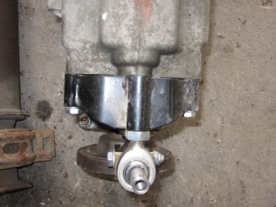 MT75 Linkage Top.jpg and