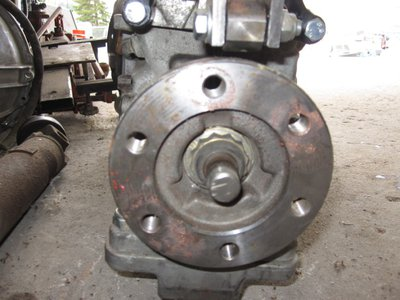 MT75 Output Flange to Prop Shaft.jpg and