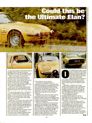 Rally_Elan02.jpg and