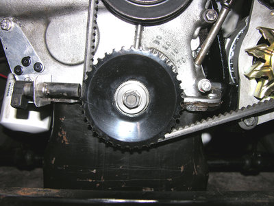 Toothed Pulley position.JPG and