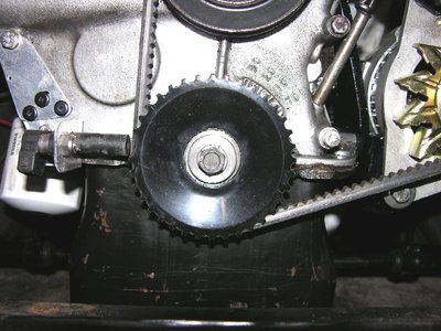 Toothed Pulley position2.JPG and