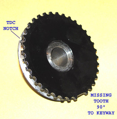 Toothed Pulley.JPG and