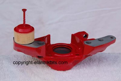 5-caliper-painting-0010.jpg and