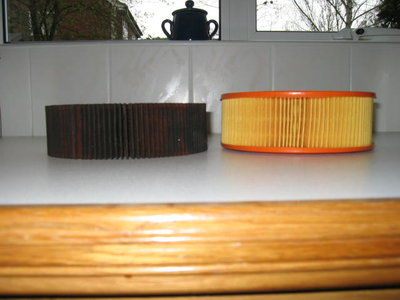 Air filter element.jpg and