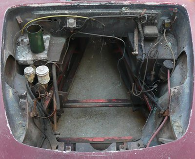 Roy Jewell S2 Elan engine bay.JPG and