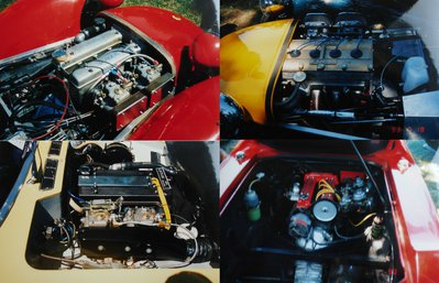 Twin Cams.jpg and
