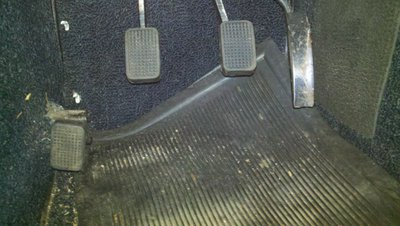 dead pedal (800x451).jpg and