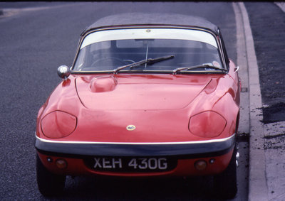 ELAN  FRONT VIEW.jpg and