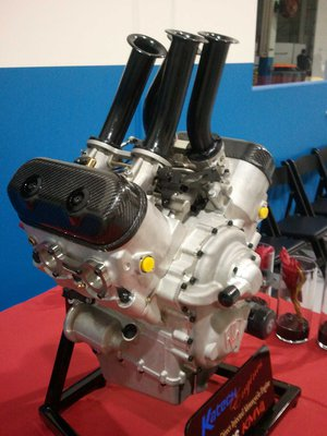 the-1650cc-kmv4-engine.jpg and