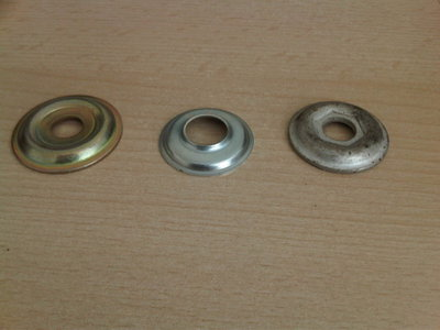 Cup Washers.jpg and