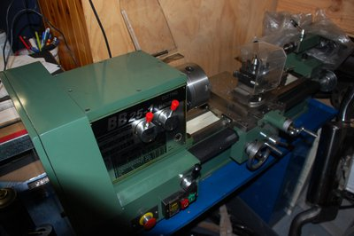 5 Inch Swing Lathe.jpg and