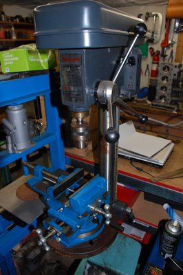 Pedestal Drill with cross slide vice.jpg and