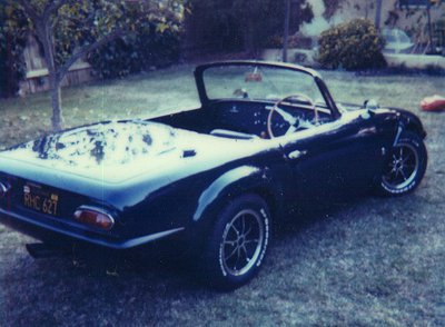 Elan circa 1981 rear quarter_small.jpg and