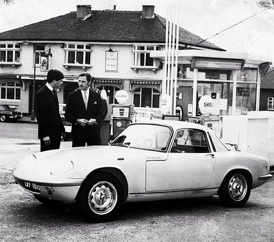 Graham+Hill Elan 2.JPG and