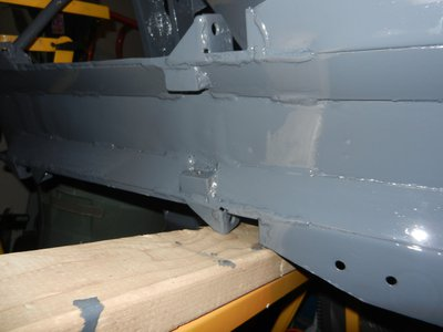 1_Diff torsion mounts and underside bracing.jpg and