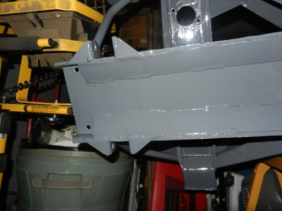 1_Rear A-arm pickup gussets.jpg and