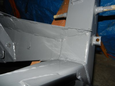 1_Front box beam.jpg and
