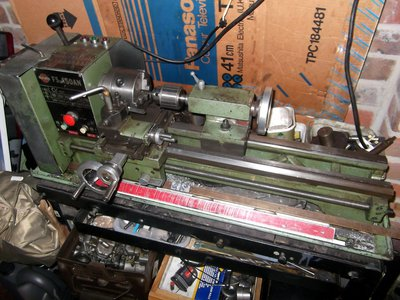 LATHE.jpg and