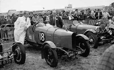 brooklands.jpg and