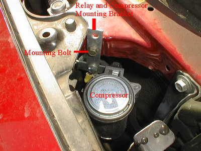 Air horn compressor.jpg and
