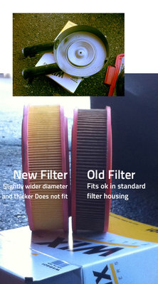 Elanplus2_Airfilter.jpg and