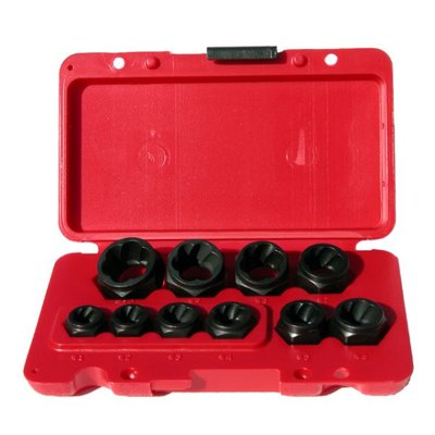 damaged bolt remover set.jpg and