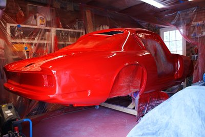 Body Resprayed.jpg and