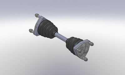 shaft assembly kit.jpg and